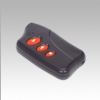 Alternate view 7 for Honeywell PowerPresenter Presentation Remote