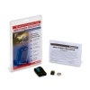Alternate view 3 for Honeywell PPMINI Mini Power Presenter RF
