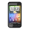 Alternate view 2 for HTC Driod Incredible Unlocked GSM Cell Phone