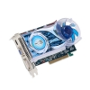 Alternate view 2 for HIS Radeon HD 4670 IceQ 1GB DDR3 AGP