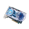 Alternate view 4 for HIS Radeon HD 4670 IceQ 1GB DDR3 AGP