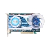 Alternate view 6 for HIS Radeon HD 4670 IceQ 1GB DDR3 AGP