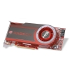 Alternate view 2 for HIS Radeon HD 4870 512MB PCIe 2.0