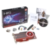 Alternate view 3 for HIS Radeon HD 4870 512MB PCIe 2.0
