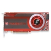 Alternate view 4 for HIS Radeon HD 4870 512MB PCIe 2.0