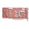Alternate view 5 for HIS Radeon HD 4870 512MB PCIe 2.0