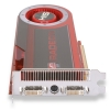 Alternate view 6 for HIS Radeon HD 4870 512MB PCIe 2.0