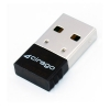 Alternate view 2 for Cirago BTA6310 Micro USB Bluetooth 3.0 Adapter