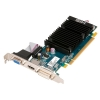 Alternate view 2 for HIS Radeon HD 5450 512MB DDR3 Video Card