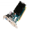 Alternate view 3 for HIS Radeon HD 5450 1GB DDR3 PCIe, DVI/HDMI/VGA