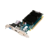 Alternate view 7 for HIS Radeon HD 5450 1GB DDR3 PCIe, DVI/HDMI/VGA