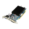 Alternate view 2 for HIS Radeon HD 5570 Silence 2GB DDR3 Video Card