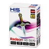 Alternate view 4 for HIS Radeon HD 5570 Silence 2GB DDR3 Video Card
