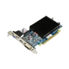 Alternate view 5 for HIS Radeon HD 5570 Silence 1GB GDDR3 PCIe, 