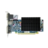 Alternate view 7 for HIS Radeon HD 5570 Silence 1GB GDDR3 PCIe, 