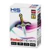 Alternate view 2 for HIS Radeon HD 5570 Silence 1GB GDDR3 PCIe, 