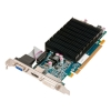 Alternate view 2 for HIS Radeon HD 6570 1GB DDR3 PCIe Video Card