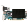Alternate view 4 for HIS Radeon HD 6570 1GB DDR3 PCIe Video Card