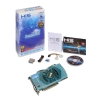 Alternate view 3 for HIS Radeon HD 6850 IceQ X Turbo 1GB GDDR5 PCIe 2.1