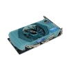 Alternate view 5 for HIS Radeon HD 6850 IceQ X Turbo 1GB GDDR5 PCIe 2.1