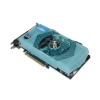 Alternate view 6 for HIS Radeon HD 6850 IceQ X Turbo 1GB GDDR5 PCIe 2.1