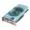 Alternate view 2 for HIS Radeon HD 6950 2GB IceQ and Two Free Games