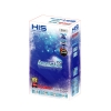 Alternate view 7 for HIS Radeon HD 6950 2GB IceQ and Two Free Games