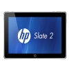 "Alternate view 3 for HP Slate 2 8.9"" 32GB SSD Tablet PC"