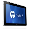 "Alternate view 4 for HP Slate 2 8.9"" 32GB SSD Tablet PC"