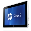 "Alternate view 6 for HP Slate 2 8.9"" 32GB SSD Tablet PC"