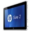 "Alternate view 7 for HP Slate 2 8.9"" 32GB SSD Tablet PC"