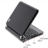 "Alternate view 4 for HP 10.1"" Atom 320GB HDD Netbook"