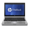 "Alternate view 2 for HP EliteBook 2560p 12.5"" Notebook PC"