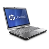 "Alternate view 2 for HP EliteBook 2760p 12.1"" Tablet PC"
