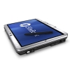 "Alternate view 3 for HP EliteBook 2760p 12.1"" Tablet PC"