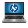"Alternate view 2 for HP EliteBook 8460p 14"" Notebook"