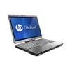 "Alternate view 3 for HP 12.1"" Core i7 processor 160GB SSD Tablet PC"