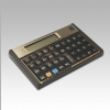 Alternate view 2 for HP 12c Financial Calculator