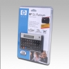 Alternate view 7 for HP 12c Financial Calculator, Platinum Edition