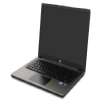 Alternate view 5 for HP Folio 13.3 Core i5 processor Win7 Pro Ultrabook