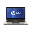 Alternate view 2 for HP Folio 13.3 Core i5 processor Win7 Pro Ultrabook