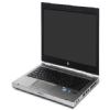 "Alternate view 3 for HP EliteBook 8460p 14"" Core i5 320GB Notebook"
