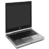 "Alternate view 4 for HP EliteBook 8460p 14"" Core i5 320GB Notebook"