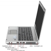 "Alternate view 7 for HP EliteBook 8460p 14"" Core i5 320GB Notebook"