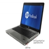 Alternate view 3 for HP 14&quot; Core i3 500GB HDD Notebook