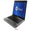Alternate view 5 for HP ProBook 14&quot; Core i5 500GB HDD Notebook