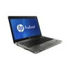 "Alternate view 6 for HP ProBook 14"" Core i5 500GB HDD Notebook"