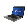 Alternate view 7 for HP ProBook 14&quot; Core i5 500GB HDD Notebook