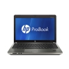Alternate view 2 for HP ProBook 14&quot; Core i5 500GB HDD Notebook