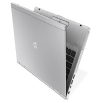 "Alternate view 5 for HP EliteBook Core i5 4GB, 500GB HDD, 14"" Notebook"